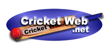 CricketWeb Forum
